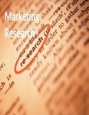 ch10 Marketing Research_BBL.pptx