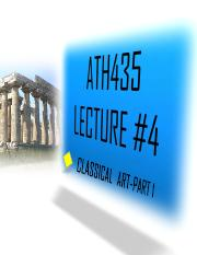 3_ART_ ATH435_LECT_NOTES.pdf