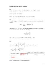 CCN1051_T7_Answer
