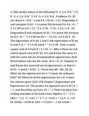 Linear Algebra MTH 250 (Page 817-819).docx