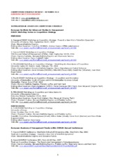 COOPETITION_STRATEGY_RESUME_Oct_2013.pdf