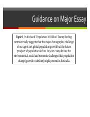 Essay guidance.pdf