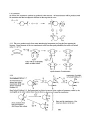 Solutions_Manual_for_Organic_Chemistry_6th_Ed 173
