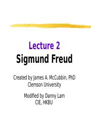EP_Lecture_2-Freud-S.ppt
