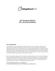 ap-2011-european-history-scoring-guidelines