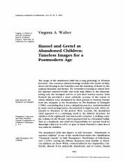 Walter Hansel and Gretel Article.pdf