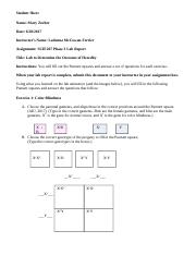 SCIE207_Lab3_worksheet_REV.docx