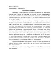 PC1285 - Writing Essay 5( Luu Hoang Vu ).pdf