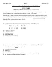 04 W15 (4PM) Quiz 2 blank with answers at end.pdf