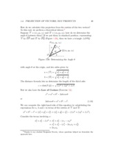 Engineering Calculus Notes 61