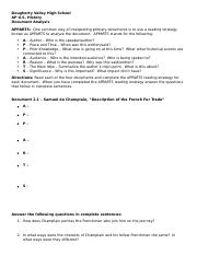 01Handout  Settling Atlantic North America (1) (1).docx