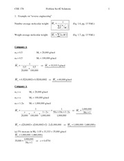 HW_2%20Solutions