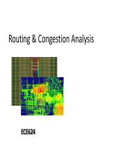 Routing_Congestion.pdf