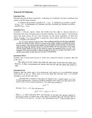 Tutorial 10 Solutions(2) (1).doc