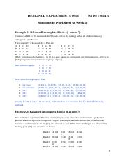 worksheet_3_solutions.docx