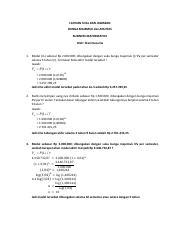 3 Jawaban Soal Bunga Majemuk Dan Anuitas 1 Pdf Latihan Soal Dan Jawaban Bunga Majemuk Dan Anuitas Business Mathematics Oleh Alam Kusuma 1 Modal Vn Course Hero