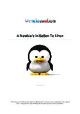 the-linux-guide