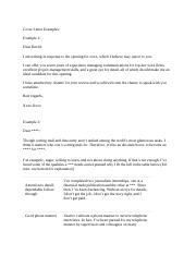 Cover Letter Examples.docx