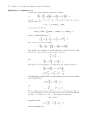 Chem Differential Eq HW Solutions Fall 2011 80