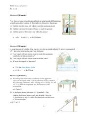 Final_May_2014_solutions_corrected.pdf