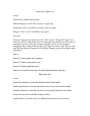 gattaca text response essay Best way to start a text response essay essay on the road to revolution 1763 essay on my favourite holiday destination 500 word essay about myself easy.
