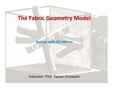 15_Design_with_2D_Fabrics_Lab.pdf
