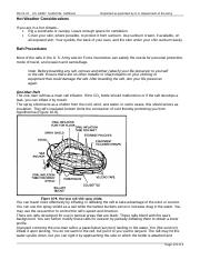 MEDICAL SURVIVAL ALL_notes (43).doc