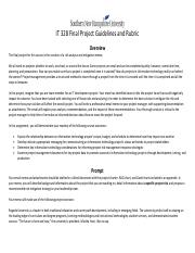 it328_final_project_guidelines_and_rubic.pdf