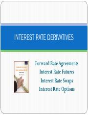 Interest rate derivatives.pdf