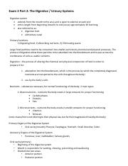 Exam 2 Part 2 Study Guide.pdf
