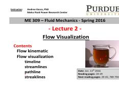 Lecture 2- Flow Visualization instructor class(1)