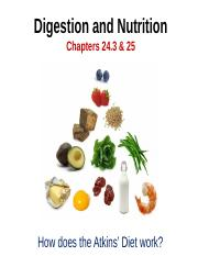 15_BSC1005_Digestion-Nutrition.ppt