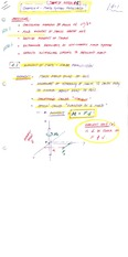 Chapter 4- Force System Resultants (part 1)