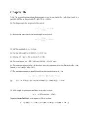 Wiley+Chapter+16+Problems_HW