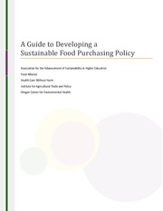 food_policy_guide