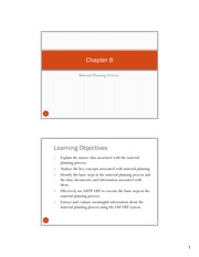 E2 Week 11-1 Material Planning Process_2pages