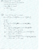 unit 4 problem set 1 Understand ratio concepts and use ratio reasoning to solve problems  for  example, if a person walks 1/2 mile in each 1/4 hour, compute the unit rate as the .
