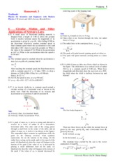 Homework with Answers 03.pdf
