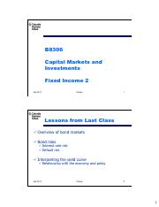 Fixed Income2 - Duration.pdf