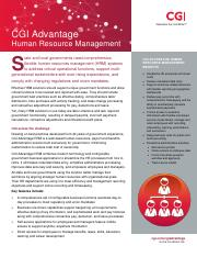 cgi-advantage-human-resource-management.pdf