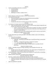 Ch 07 Study Guide.docx