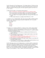 exam4Key