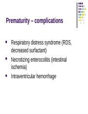 Congenital defects_39-39.ppt