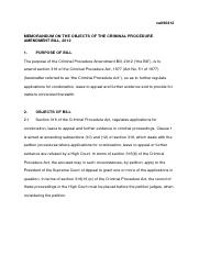 criminal_procedure_memorandum