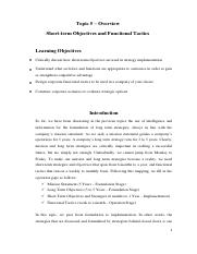 Topic 5 - Overview.pdf