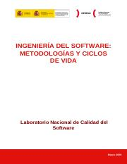 guia_de_ingenieria_del_software