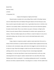 Potts_Essay1