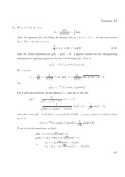 249_pdfsam_math 54 differential equation solutions odd