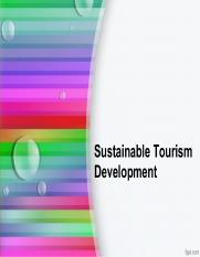 sustainable-tourism-development-by-reymarieoohlala.pdf