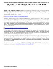 Swa pdf majalah